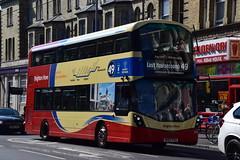 844 SK67FKZ (Ary_Art) Tags: brightonandhove brightonandhovebuses
