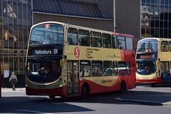 469 BK13OAO (Ary_Art) Tags: brightonandhove brightonandhovebuses