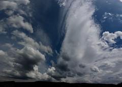 Nuages (Faapuroa) Tags: ciel sky nuage cloud nikon coolpix p1000