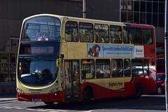 456 BK13NZY (Ary_Art) Tags: brightonandhove brightonandhovebuses