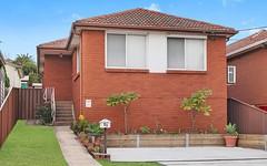 58 Trevelyan Street, Botany NSW