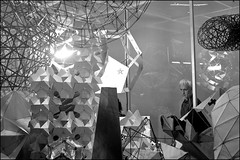 Olafur Eliasson - DSCF3030a (normko) Tags: london art gallery tate modern olafur eliasson installation inreallife