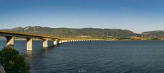 Untitled_Panorama1 (George Zois) Tags: greece macedonia lake landscape nikon d3300 dx samyang16mm panorama μακεδονια macedoniagreece macedoniatimeless makedonia macedonian macédoine mazedonien македонијамакедонскимакедонци
