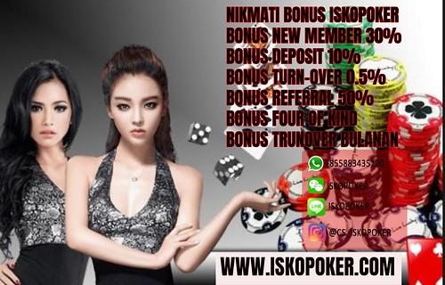 Flickriver Most Interesting Photos From Seopedia Agen Taruhan Judi Bola Online Sbobet Casino Indonesia Pool