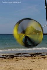 festival vent pléneuf val andré 2019 (pascal3592) Tags: festival vent pléneufvalandré plage verdelet mouvement
