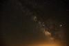 Milky way. Vía Láctea (José María Calpena) Tags: milkyway sky stars light space dark star pathway universe astronomy galaxy cosmos nebula constellation nature black journey scenery vialactea cielo estrellas luz espacio oscuro estrella camino universo astronomia galaxia nebulosa constelacion naturaleza negro viaje