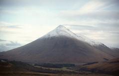176. (Carreto.) Tags: 35mm filmphotography filmisnotdead fujifilmsuperia focomanual nikon nature analogue scotland