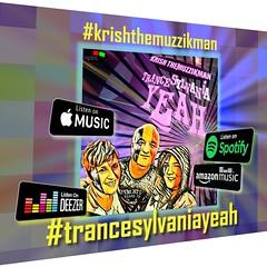TranceSylvania Yeah Poster for Flickr (ig2eentertainment) Tags: trance krishthemuzzikman trancesylvaniayeah trancemusic clujnapoca romania bucuresti ig2eentertainment psytrance pychedelic techno pop europop trancefamily tranceaddict yahoo music