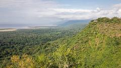 Lake Manyara (Markus Hill) Tags: travel canon arusha tansania 2019 africa nature tanzania safari