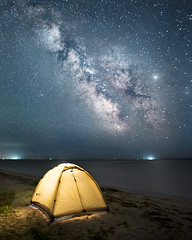 South nights (Alex Go Photography) Tags: ngc astro longexposure night stars galaxy astrophotography milkyway