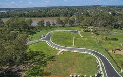 Lot 19, 4 Riviere Place, Kenmore Qld