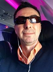 At #SFOAirport #OnMyWay to #LasVegas (Σταύρος) Tags: selfie σταύροσ airport sunglasses greek stavros myselfie myportrait sanfranciscointernationalairport sfo sfoairport onmyway lasvegas ksfo sfia sanfranciscoairport internationalairport intlairport kalifornien californië kalifornia καλιφόρνια カリフォルニア州 캘리포니아 주 cali californie california northerncalifornia カリフォルニア 加州 калифорния แคลิฟอร์เนีย norcal كاليفورنيا man me ich yo moi fortunate prosperous portrait