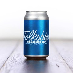 We will doing an early release of The Morning Dew today at 4pm in the #folksbiertastingroom. We are especially excited about this release as this is the first time we'll have Morning Dew available in cans. (folksbier) Tags: morning early release an we doing will dew today especially the 4pm folksbiertastingroom this is time first excited have about cans available we'll