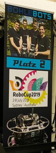HS_2019_07_11_ Bohlebots_WMHK_1210962