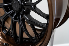 ANRKY Wheels - RETROSeries - RS1 (anrkywheels) Tags: anrky anrkywheels rs1 retroseries retro wheels step lip custom fitment rims hrewheels madeintheusa clssic vintage era