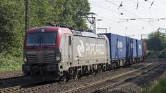 5370 020-7 PKP CARGO (Disktoaster) Tags: eisenbahn zug railway train db deutschebahn locomotive güterzug bahn pentaxk1