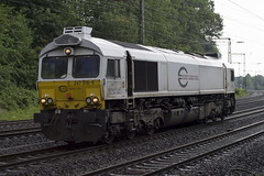 247 016-9 (Disktoaster) Tags: eisenbahn zug railway train db deutschebahn locomotive güterzug bahn pentaxk1
