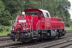 261 109-3 (Disktoaster) Tags: eisenbahn zug railway train db deutschebahn locomotive güterzug bahn pentaxk1