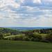 Frankenberger Landschaft
