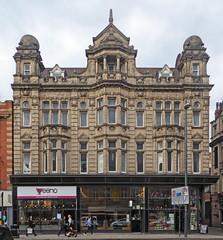 Photo of 7 Duncan Street
