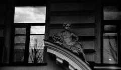St. Petersburg (odikit) Tags: film пленка st petersburg