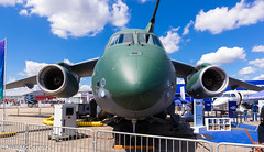 IMG_2064 (Niall McCormick) Tags: paris air show 2019 le bourget