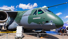 IMG_2059 (Niall McCormick) Tags: paris air show 2019 le bourget