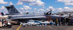 IMG_2036 (Niall McCormick) Tags: paris air show 2019 le bourget