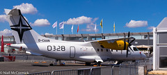 IMG_2047 (Niall McCormick) Tags: paris air show 2019 le bourget