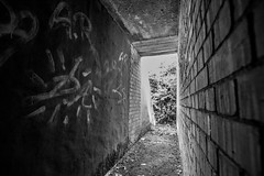 DSC_0095 (SubExploration) Tags: decoy air feild bunker decoyairfeildbunker bandoned decay ww2 explore exploring