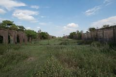 DSC_0107 (SubExploration) Tags: explosives factory explosivesfactory ww1 decay abandoned explore exploring