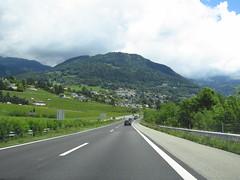 SwissFreeway3 (www.rubenholthuijsen.nl) Tags: freeway switzerland 2019