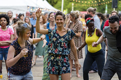 Dancing at the OtterTrotter festival in Mechelen #ottertrotter19 (Red Cathedral [FB theRealRedCathedral ]) Tags: sony fullframe alpha a7 redcathedral markiii eventcoverage mirrorless aztektv a7iii ilce7iii wwwredcathedralart sonya7markiii a7mark3 alphaa7iii travel streetart contemporaryart protest streetphotography wanderlust urbanart activism travellingphotographer digitalnomad alittlebitofcommonsenseisagoodthing africa summer music festival tivoli concert dancing song ghana sing mechelen malines ottertrotter 2800love ottertrotter19 fun vibe wereldmuziek
