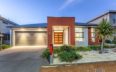 6 Volpato Street, Forde ACT