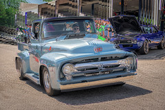 2019 The Dale Earnhardt Chevrolet Auto Show (@CarShowShooter) Tags: geo:lat=3565026361 geo:lon=8119517664 geotagged newton unitedstates usa 2019daleearnhardtchevroletautoshow 2019daleearnhardtchevroletcarshow 2019thedaleearnhardtchevroletcarshownewtonnorthcarolina america americancarshow americanmusclecar auto automobile automotivephotography automotiveportrait badasscar car carphoto carphotography carphotos carportrait carportraiture carshow carshowphotography carolinacarshow catawbacounty catawbacountync catawbacountynorthcarolina chevrolet chevroletdealership coche daleearnhardtcarshow daleearnhardtchevrolet daleearnhardtchevroletcarshow2019 heartbeatofamerica highway16northcarolina musclecar nccarshow newtonnc northcarolina northcarolinacarshow performancecar sportscar thedaleearnhardtchevroletautoshow thedaleearnhardtchevroletcarshownewtonnorthcarolina vehicle véhicule vehículo vendimia voiture worldcars wwwearnhardtchevycom
