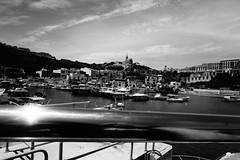 Mgarr Harbour, Gozo, Malta