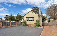 10 Chesham Street, St Marys NSW