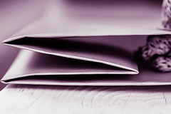 shine (risaclics) Tags: looking close friday clave alta high key made paper 60mmmacro july2019 nikond610d abstract bag diagonal monochrome lookingcloseonfriday clavealta highkey madeofpaper