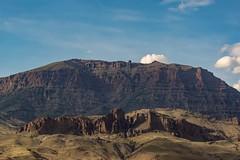 Wapiti (Danny-ltd) Tags: wyoming mountains