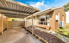 6 Cleeve Place, Gordon ACT