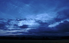 NLC 20190712 (ShinyPhotoScotland) Tags: art nature places scotland perthshire light landscape vista emotion beautiful numinous sky clouds rawconversion striking awe digikam elegance shapely sumptuous toned colour projects contrasts affection peace mankindnature skyearth calm dreamy raw pure darktable naturehappens dynamic night turbulence nightsky auchterarder rural pastoral phenomena atmosphericoptics atop motion noctilucentclouds nlc noctilucentcloudsnlc nighttoned environment blue turmoil cold anenvironment