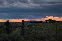 _JPJ3381.jpg (Pierre Jaquez - JPJ Photography) Tags: mesa farm fence nature southwest travel