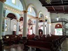 Sabaneta, Colombia (Reg Natarajan) Tags: sabaneta medellin antioquia colombia