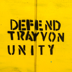Graffiti Canvas (Thomas Hawk) Tags: america bayarea california sf sfbayarea sanfrancisco usa unitedstates unitedstatesofamerica westcoast graffiti norcal fav10
