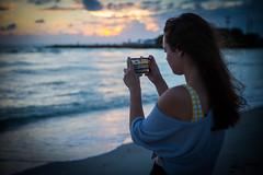 Be Sure to Look Up (mom2rtk) Tags: sanibel captiva blindpass sunset