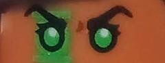 DCU Green Lantern #25 Power and Control 5/6 (irishclown156) Tags: 25