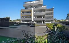 302/11 Fern Street, Islington NSW