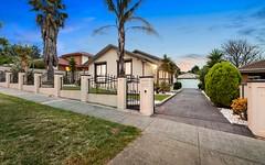 80 Gleneagles Drive, Endeavour Hills Vic