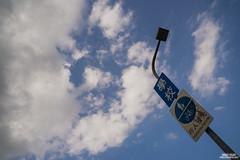(默德) Tags: 7artisans 7artisans28mm httpmadkuocom madkuo snapshot streetphoto streetphotography streetshot 七工匠 七工匠28mm 紀實 紀實攝影 街拍 街頭攝影 默德 中正區 臺北市 中華民國