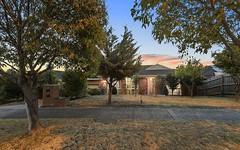 41 Matthew Flinders Avenue, Endeavour Hills Vic